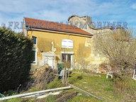 Maison à vendre F2 à Bar-le-Duc - Réf. 6692349