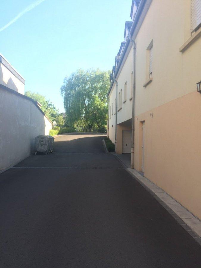 acheter garage-parking 0 chambre 0 m² bivange photo 3