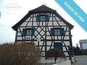 Appartement à vendre F5 à Burnhaupt-le-Bas - Réf. 5062141
