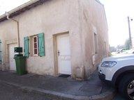 Appartement à vendre F3 à Pont-à-Mousson - Réf. 5193213