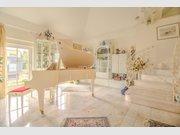 Maison à vendre 4 Chambres à Alzingen - Réf. 5131773