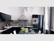 Appartement à vendre 3 Chambres à Differdange - Réf. 5987837