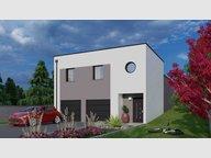Maison à vendre F5 à Nomexy - Réf. 7233021