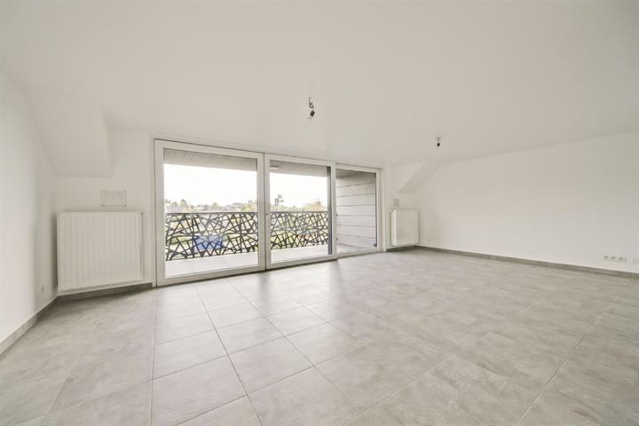acheter bureau 1 pièce 92 m² libramont-chevigny photo 7