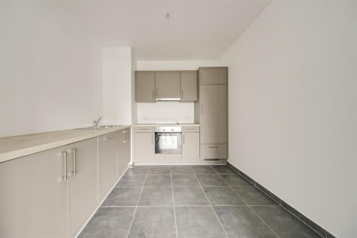acheter bureau 1 pièce 92 m² libramont-chevigny photo 5
