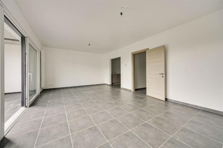 acheter bureau 1 pièce 92 m² libramont-chevigny photo 4