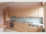 Apartment for sale 2 bedrooms in Wiltz - Ref. 6393341