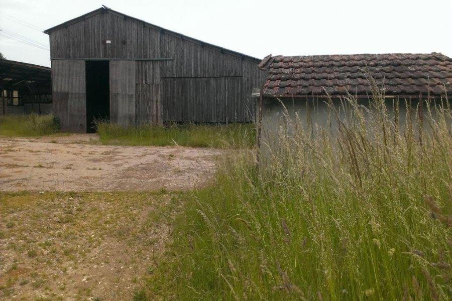acheter terrain constructible 0 pièce 50000 m² nancy photo 5
