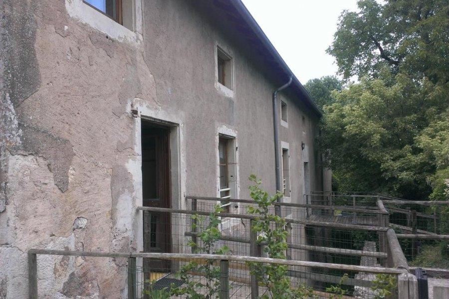 acheter terrain constructible 0 pièce 50000 m² nancy photo 7