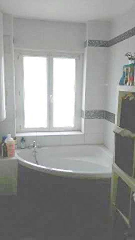 acheter maison 4 pièces 92.38 m² la madeleine photo 4
