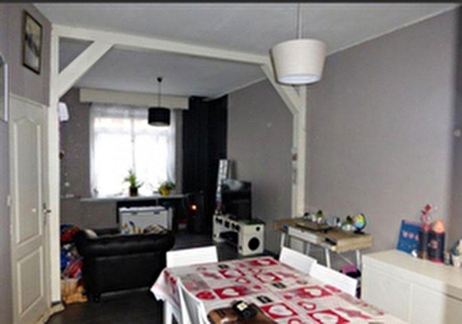 acheter maison 4 pièces 92.38 m² la madeleine photo 1