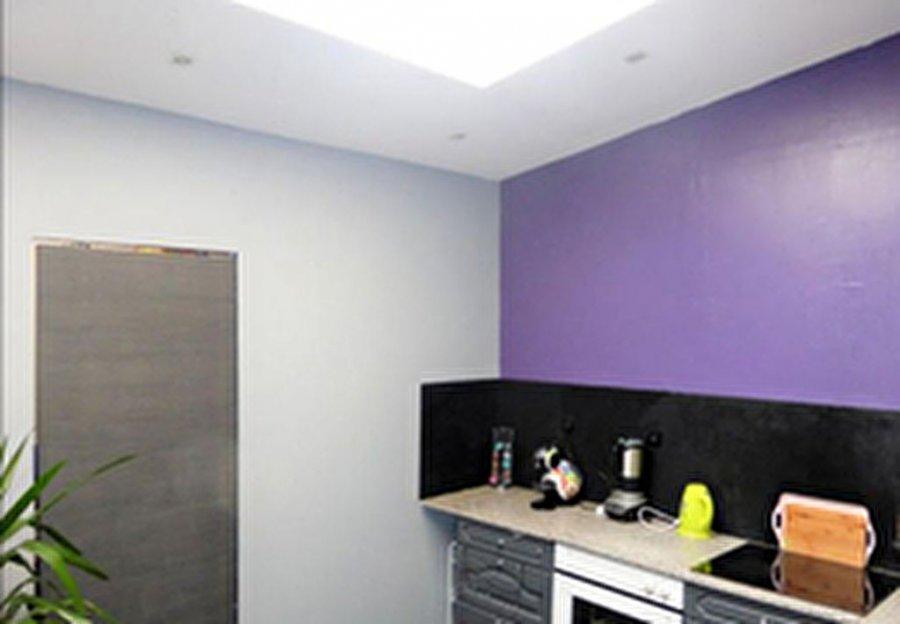acheter maison 4 pièces 92.38 m² la madeleine photo 2