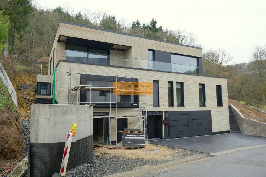 Maison à vendre 3 chambres à Dondelange