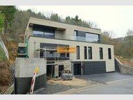 Maison à vendre 3 Chambres à Dondelange - Réf. 6266365