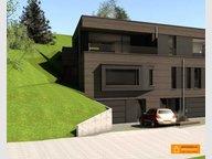 Detached house for sale 3 bedrooms in Dondelange - Ref. 6266365