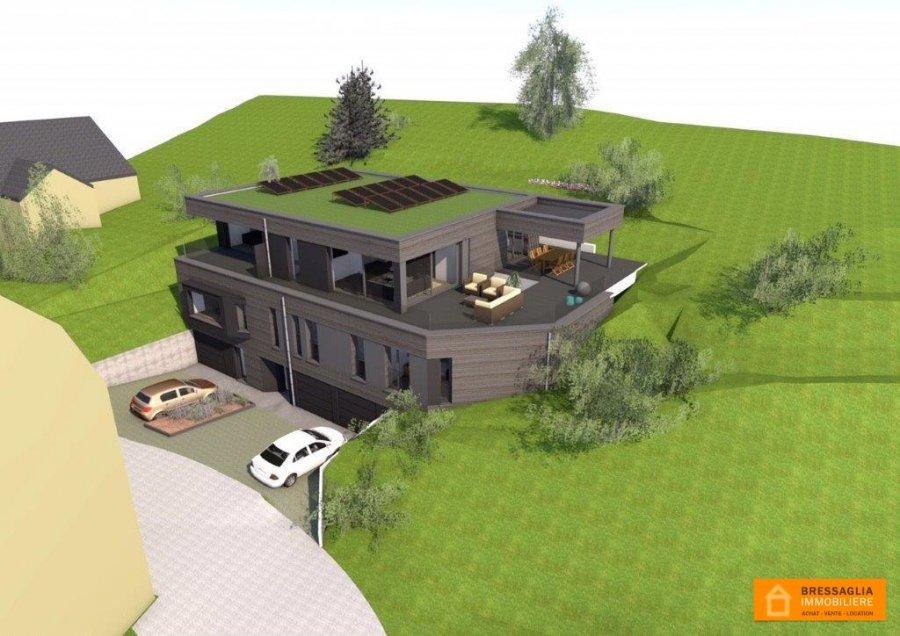 Maison individuelle à vendre 3 chambres à Dondelange
