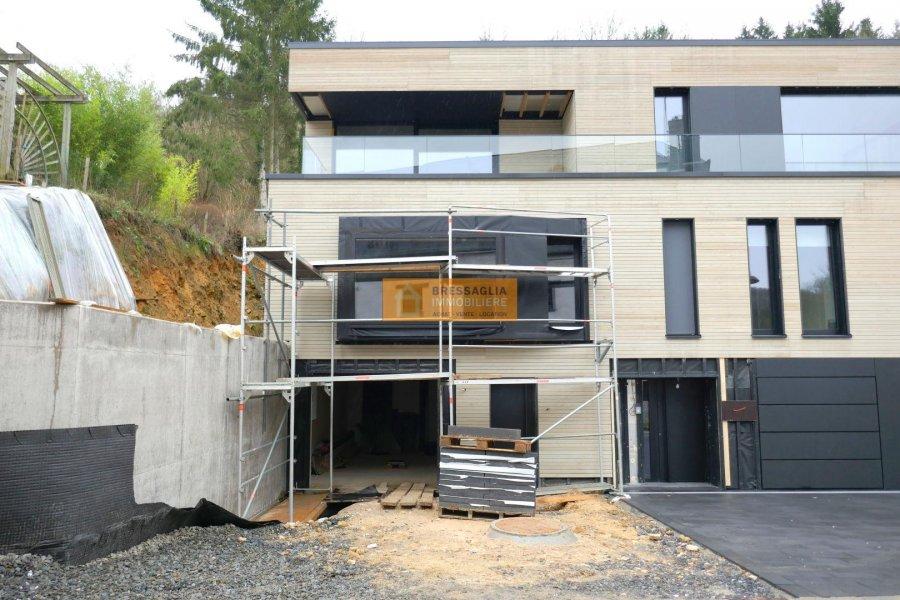 haus kaufen 3 schlafzimmer 170 m² dondelange foto 2