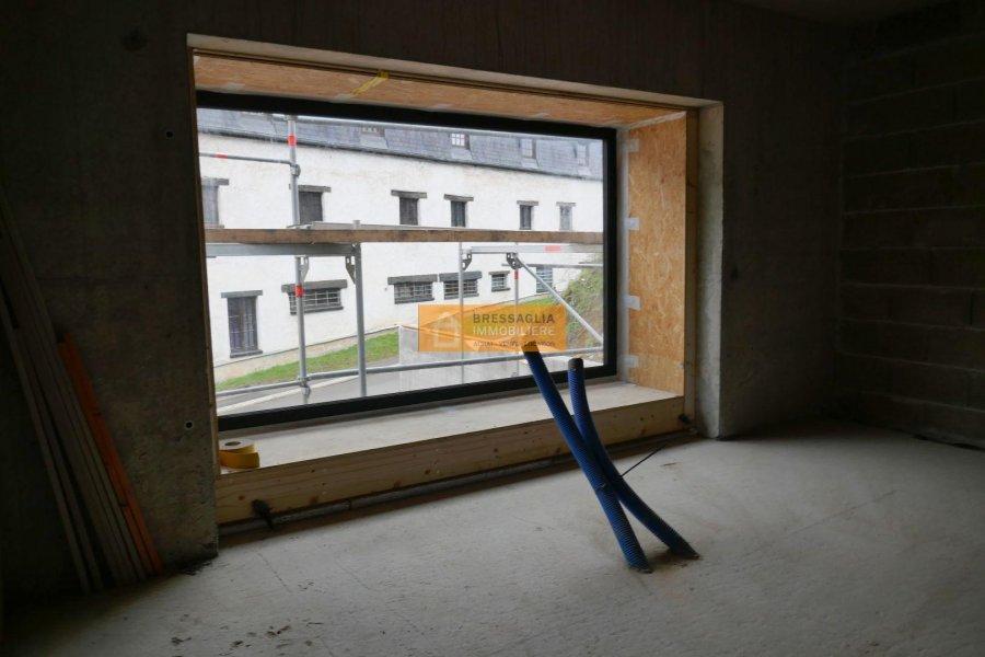 haus kaufen 3 schlafzimmer 170 m² dondelange foto 6