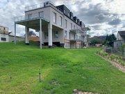 Appartement à vendre 3 Pièces à Longuich - Réf. 6925821