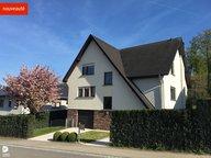 Maison individuelle à louer 5 Chambres à Bereldange - Réf. 6802941