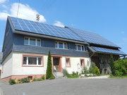 House for rent 3 rooms in Weiden - Ref. 6807037