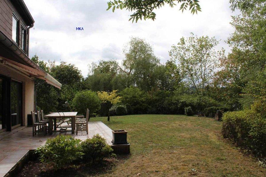 acheter villa 5 chambres 274 m² junglinster photo 1