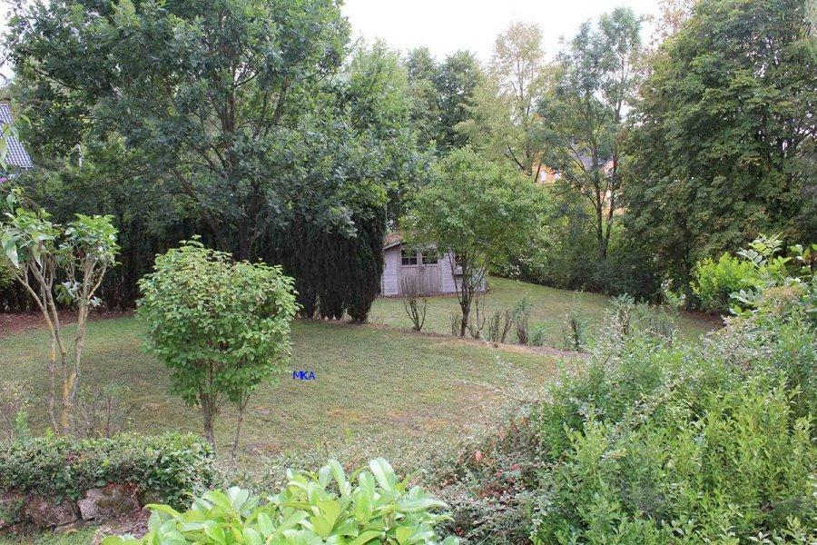 acheter villa 5 chambres 274 m² junglinster photo 2