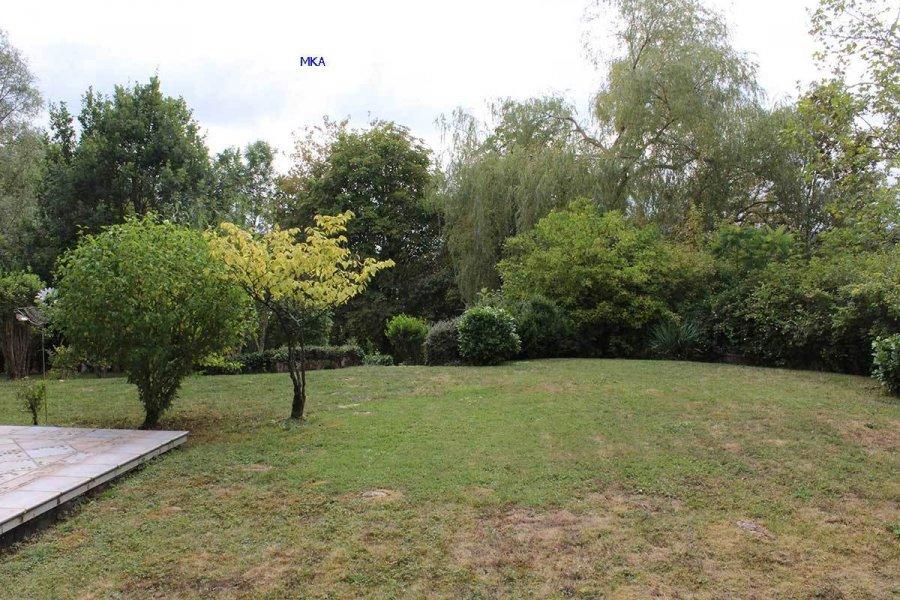 acheter villa 5 chambres 274 m² junglinster photo 4