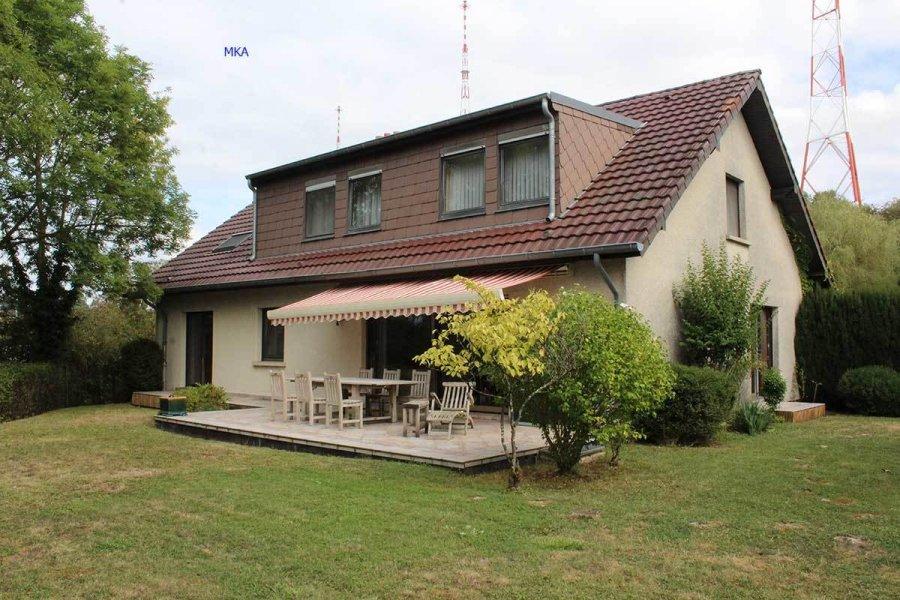 acheter villa 5 chambres 274 m² junglinster photo 6