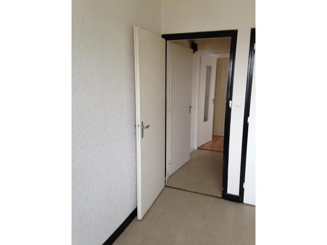 Appartement à louer F1 à Jarny