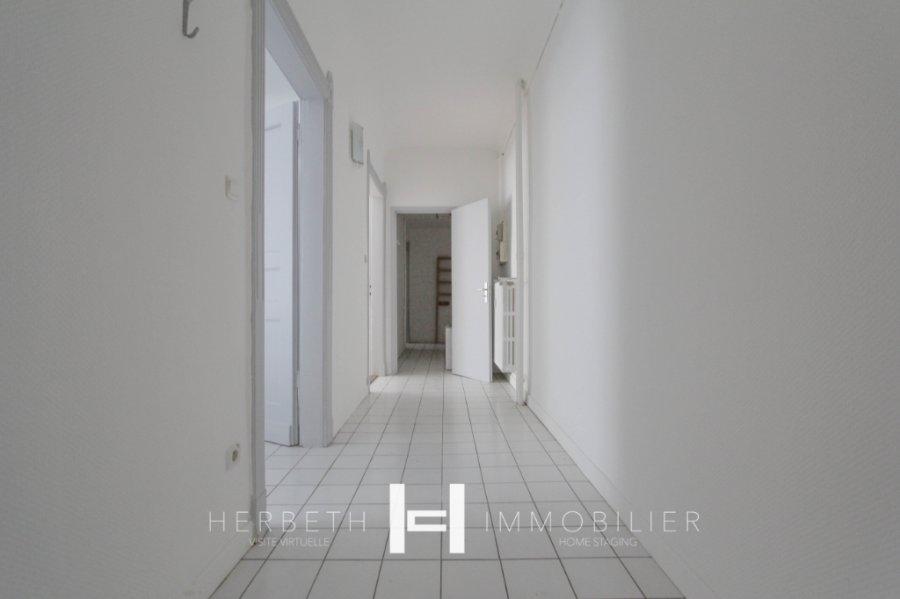 louer appartement 2 pièces 75 m² metz photo 7