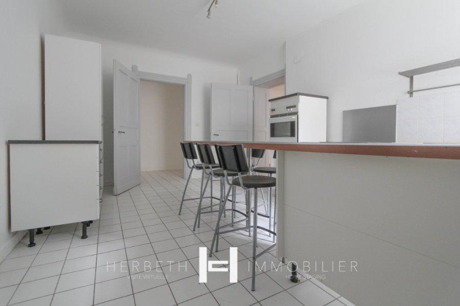 louer appartement 2 pièces 75 m² metz photo 6