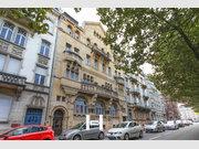 Appartement à louer F2 à Metz - Réf. 6561533
