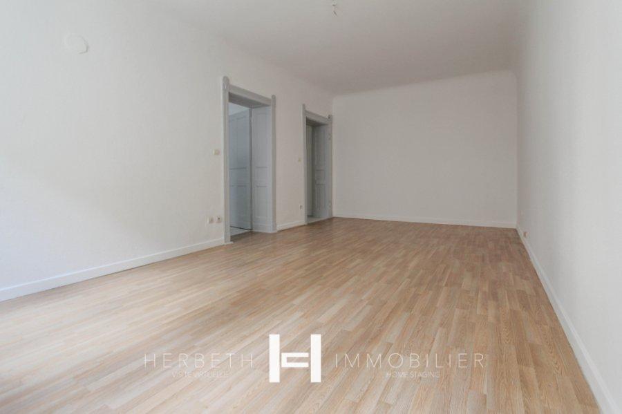 louer appartement 2 pièces 75 m² metz photo 3