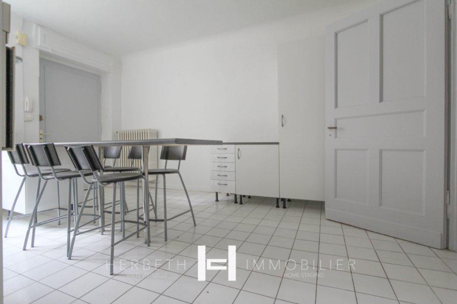 louer appartement 2 pièces 75 m² metz photo 4