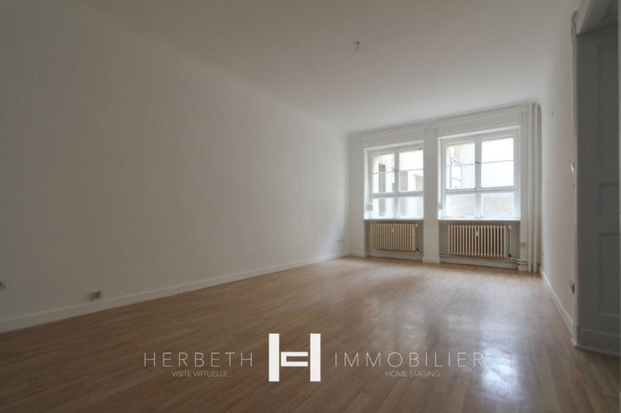 louer appartement 2 pièces 75 m² metz photo 2
