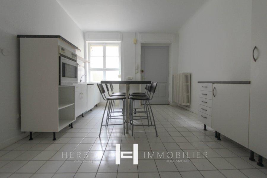 louer appartement 2 pièces 75 m² metz photo 5
