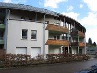 Appartement à vendre F5 à Saint-Julien-lès-Metz - Réf. 4988669