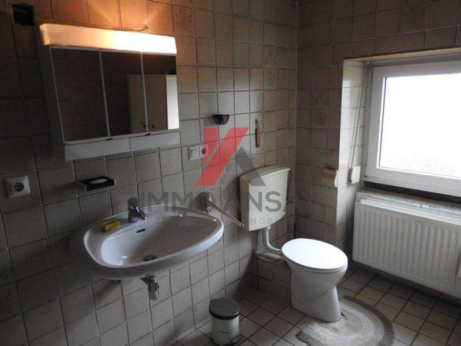 acheter maison 3 chambres 100 m² hosingen photo 7