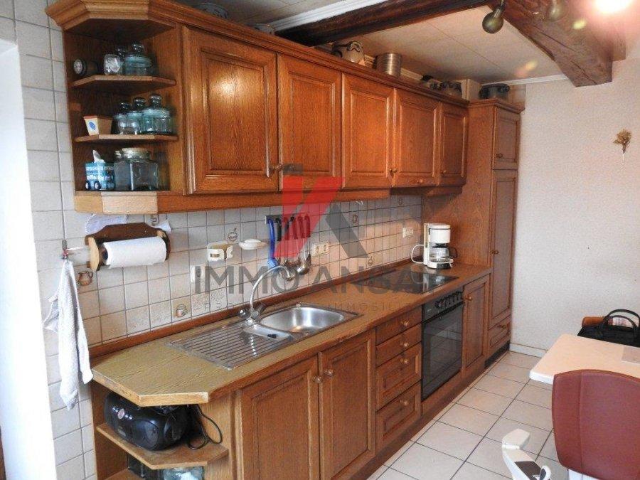 acheter maison 3 chambres 100 m² hosingen photo 5
