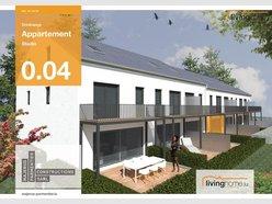 Studio à vendre 1 Chambre à Drinklange - Réf. 5910269