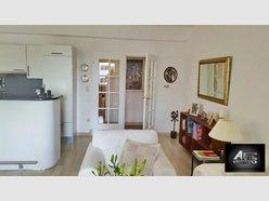 Appartement à louer 2 Chambres à Luxembourg-Limpertsberg - Réf. 5070589