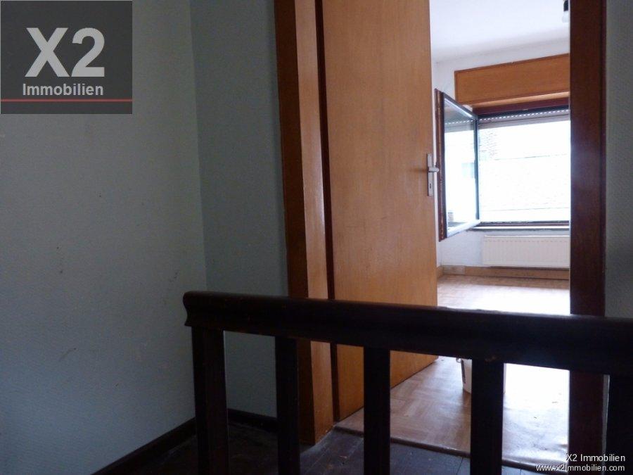 doppelhaushälfte kaufen 5 zimmer 95 m² landscheid foto 2