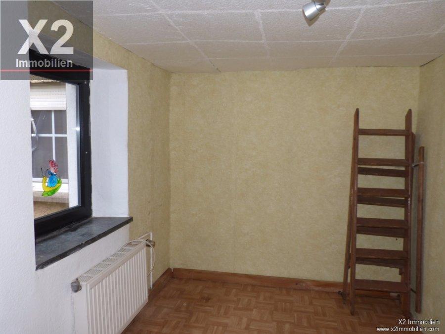 doppelhaushälfte kaufen 5 zimmer 95 m² landscheid foto 4