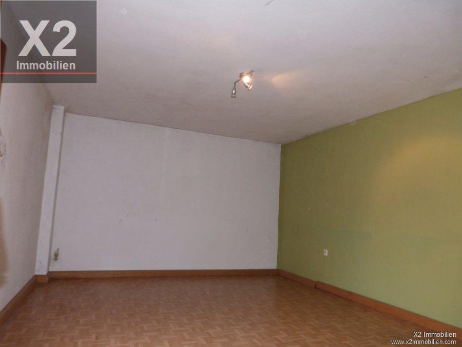 doppelhaushälfte kaufen 5 zimmer 95 m² landscheid foto 1