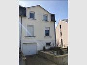 Maison à louer 2 Chambres à Dudelange - Réf. 6717181