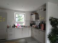 Maison à louer à Village-Neuf - Réf. 2928381