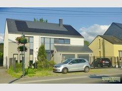 Villa zum Kauf 4 Zimmer in Messancy - Ref. 6405885