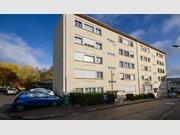 Appartement à vendre F3 à Maxéville - Réf. 6602493