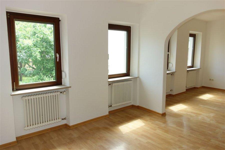 haus kaufen 5 zimmer 104 m² trier foto 7